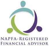 NAPFA Registered Financial Advisor