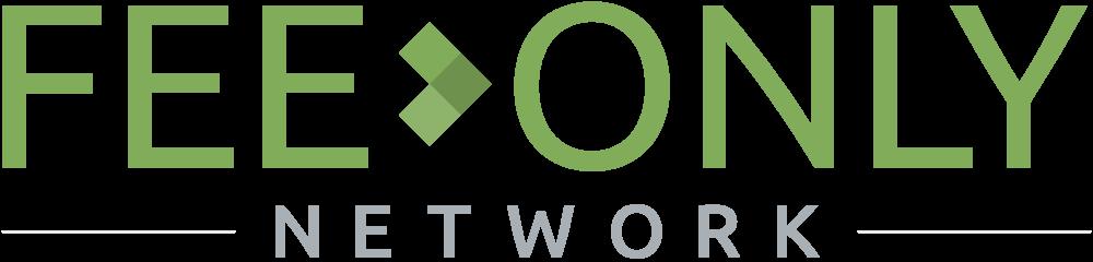 fon-standard-color-logo-png-1000-240